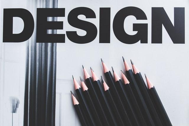 Webdesign et infographie à marrakech