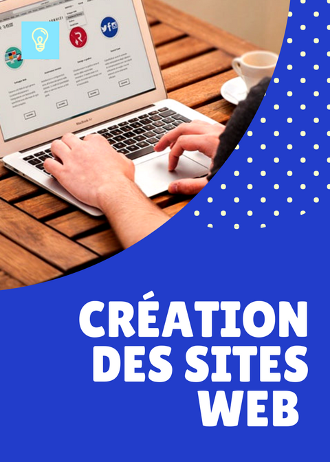 création des sites web à Marrakech maroc