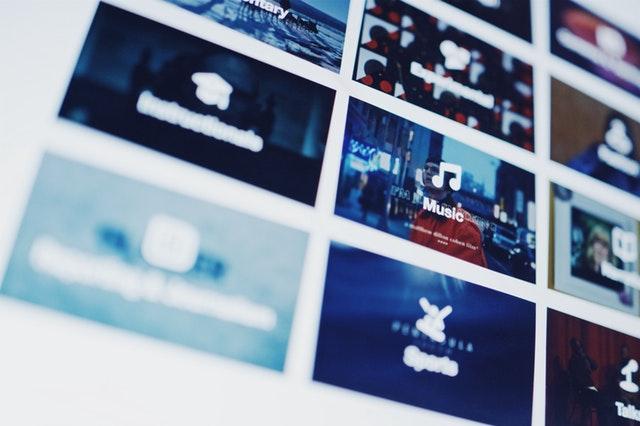 Création des sites web à Marrakech