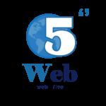 société spécialiste en création des sites web à Marrakech